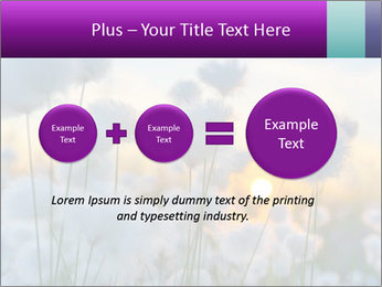 0000085046 PowerPoint Template - Slide 75
