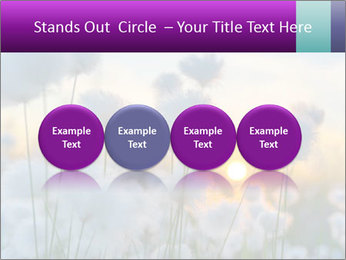 0000085046 PowerPoint Template - Slide 76