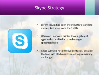0000085046 PowerPoint Template - Slide 8
