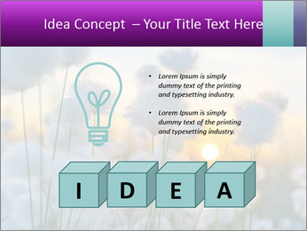 0000085046 PowerPoint Template - Slide 80