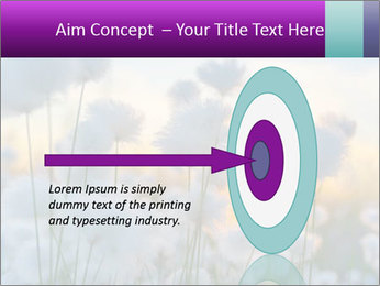 0000085046 PowerPoint Template - Slide 83