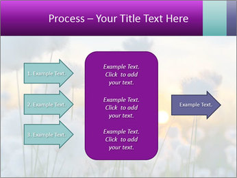 0000085046 PowerPoint Template - Slide 85