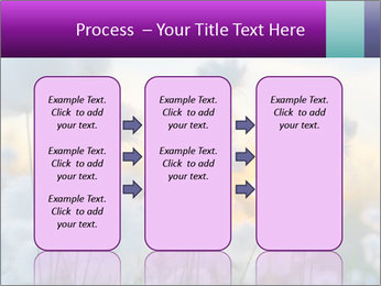 0000085046 PowerPoint Template - Slide 86