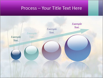 0000085046 PowerPoint Template - Slide 87