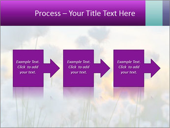0000085046 PowerPoint Template - Slide 88