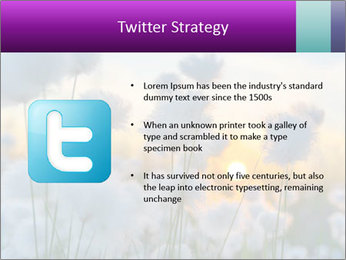 0000085046 PowerPoint Template - Slide 9