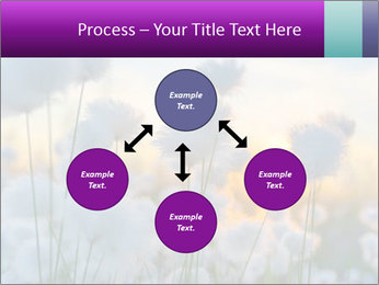 0000085046 PowerPoint Template - Slide 91