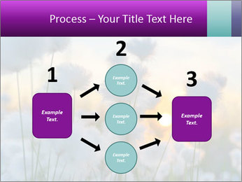 0000085046 PowerPoint Template - Slide 92