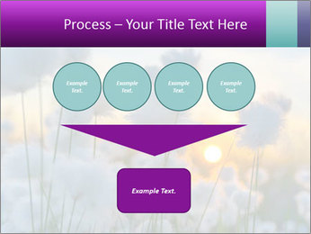 0000085046 PowerPoint Template - Slide 93