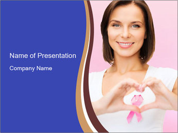 0000085047 PowerPoint Template