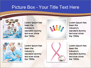 0000085047 PowerPoint Templates - Slide 14