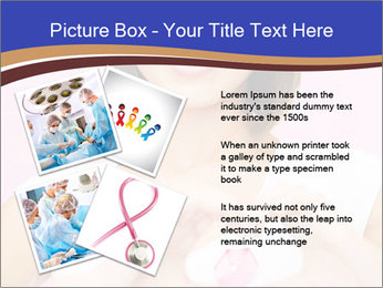 0000085047 PowerPoint Templates - Slide 23