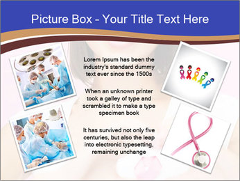 0000085047 PowerPoint Templates - Slide 24