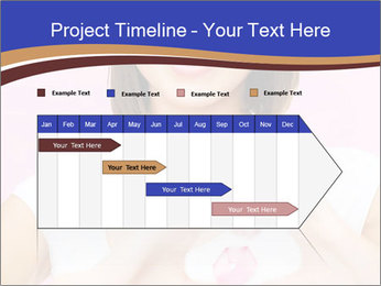 0000085047 PowerPoint Templates - Slide 25