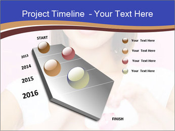 0000085047 PowerPoint Templates - Slide 26