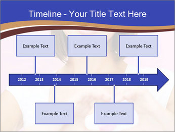 0000085047 PowerPoint Templates - Slide 28