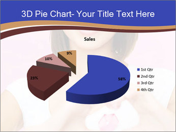 0000085047 PowerPoint Templates - Slide 35