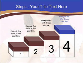 0000085047 PowerPoint Templates - Slide 64