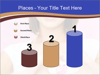 0000085047 PowerPoint Templates - Slide 65