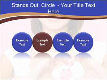0000085047 PowerPoint Templates - Slide 76