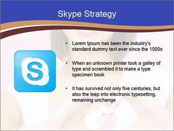 0000085047 PowerPoint Templates - Slide 8