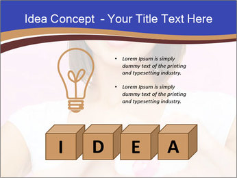 0000085047 PowerPoint Templates - Slide 80