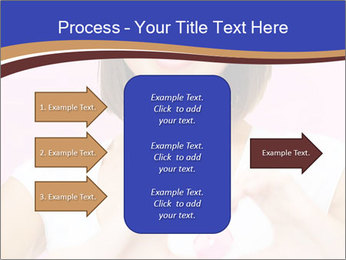 0000085047 PowerPoint Templates - Slide 85
