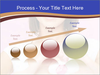 0000085047 PowerPoint Templates - Slide 87