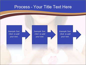 0000085047 PowerPoint Templates - Slide 88