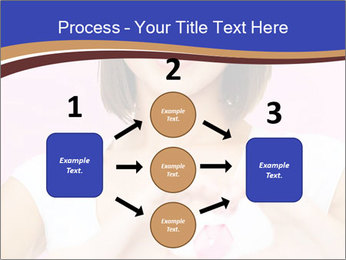 0000085047 PowerPoint Templates - Slide 92