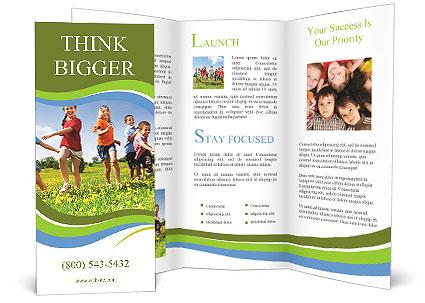0000085048 Brochure Template