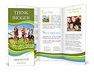 0000085048 Brochure Templates