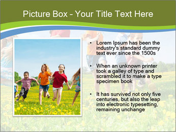 0000085048 PowerPoint Templates - Slide 13