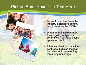 0000085048 PowerPoint Templates - Slide 17