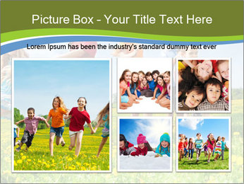 0000085048 PowerPoint Templates - Slide 19