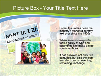 0000085048 PowerPoint Templates - Slide 20