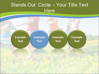 0000085048 PowerPoint Templates - Slide 76