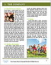 0000085048 Word Templates - Page 3