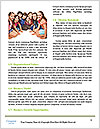 0000085048 Word Templates - Page 4