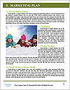 0000085048 Word Templates - Page 8