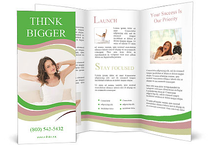 0000085049 Brochure Template