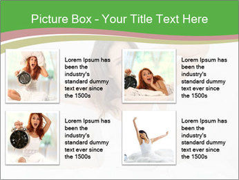 0000085049 PowerPoint Template - Slide 14