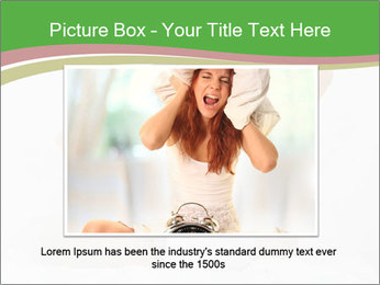 0000085049 PowerPoint Template - Slide 15