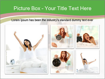 0000085049 PowerPoint Template - Slide 19