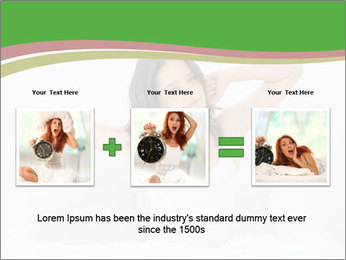 0000085049 PowerPoint Template - Slide 22