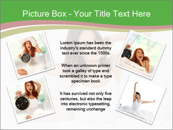 0000085049 PowerPoint Template - Slide 24