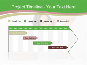 0000085049 PowerPoint Template - Slide 25