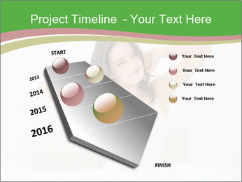 0000085049 PowerPoint Template - Slide 26
