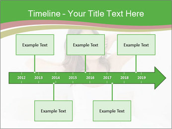 0000085049 PowerPoint Template - Slide 28