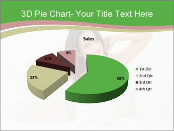 0000085049 PowerPoint Template - Slide 35